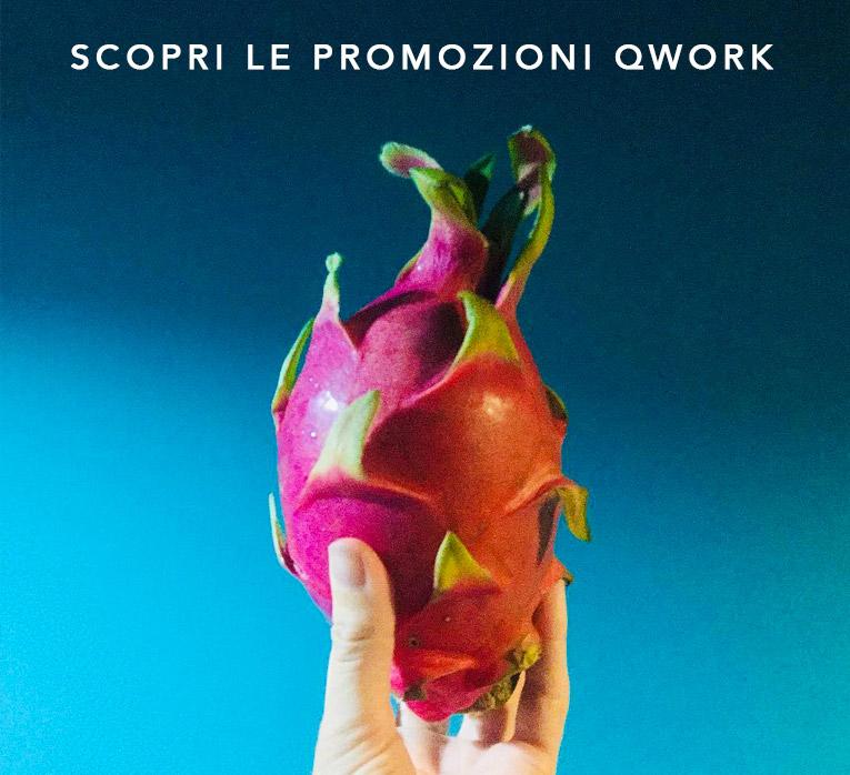 qf_coworking-autunno_sito