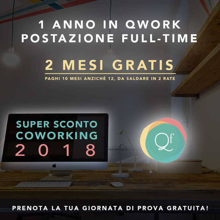 superscontoqwork2018-notext