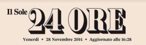 Schermata 2014-11-28 alle 16.31.22
