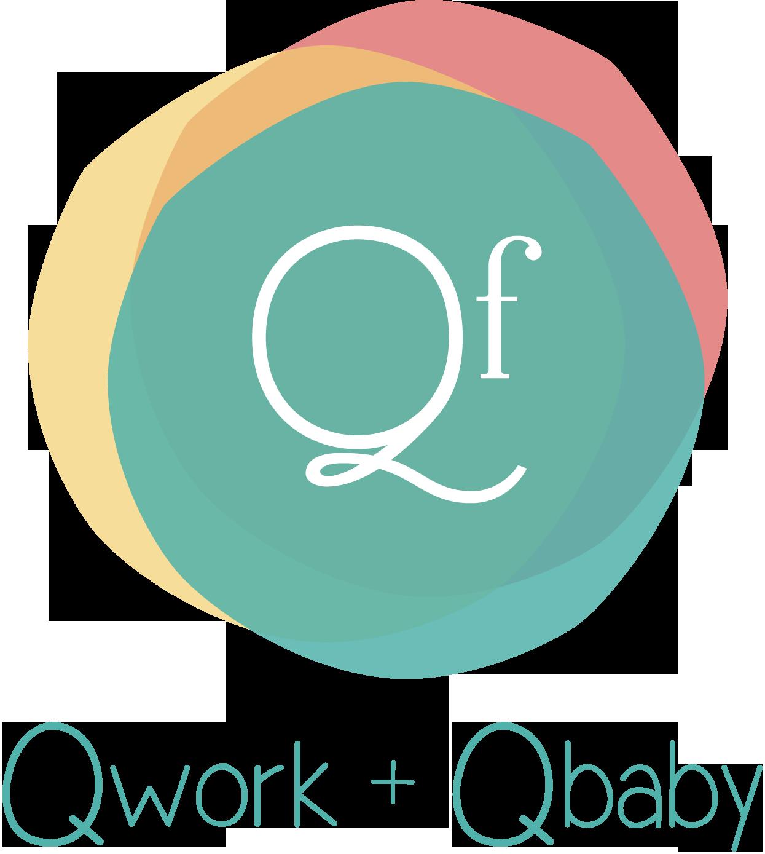 Qf, quoziente famiglia. Coworking + baby | milano
