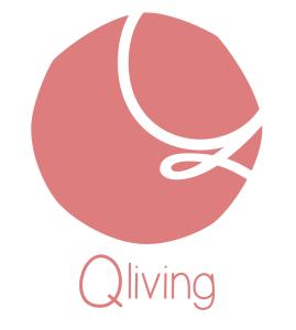 Qliving