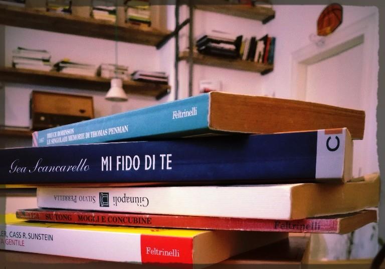 libri small