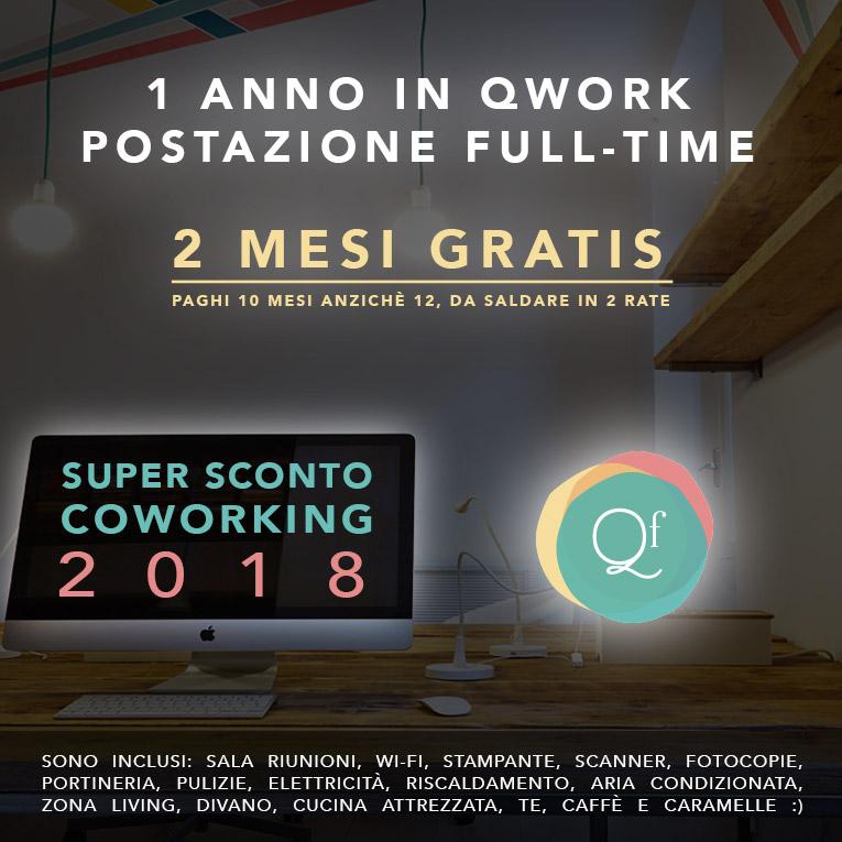 SuperScontoQwork2018