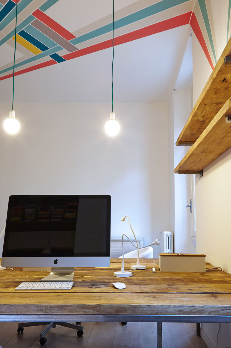 qf_coworking-4