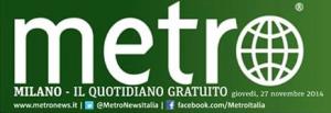 metro 2/12/2014