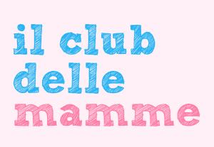http://www.clubdellemamme.com