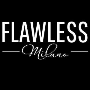 flawless-logo-300x300