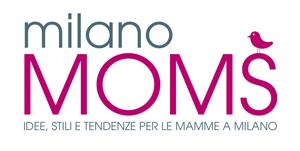 logo_milano_moms