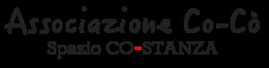 Logo_AssociazioneCo-co_SpazioCostanza_Firenze-02-02