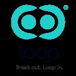 loop-logo-wtagline