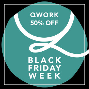blackfriday Qwork