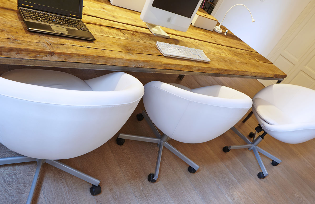 qf_coworking-6