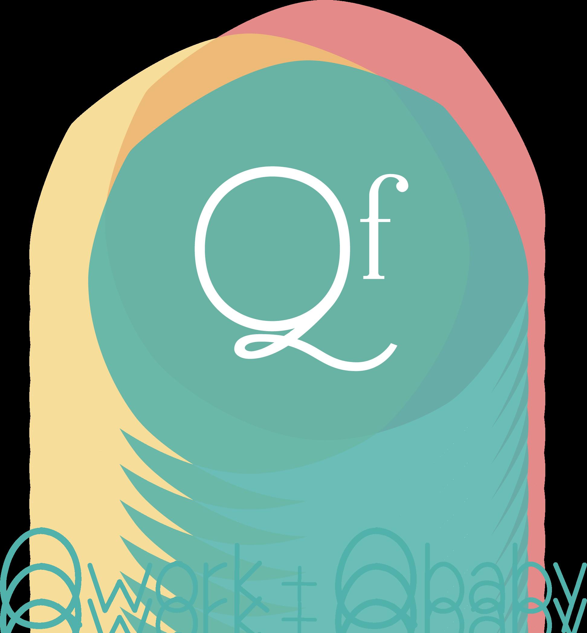 Qf, quoziente famiglia. Coworking con micronido a milano